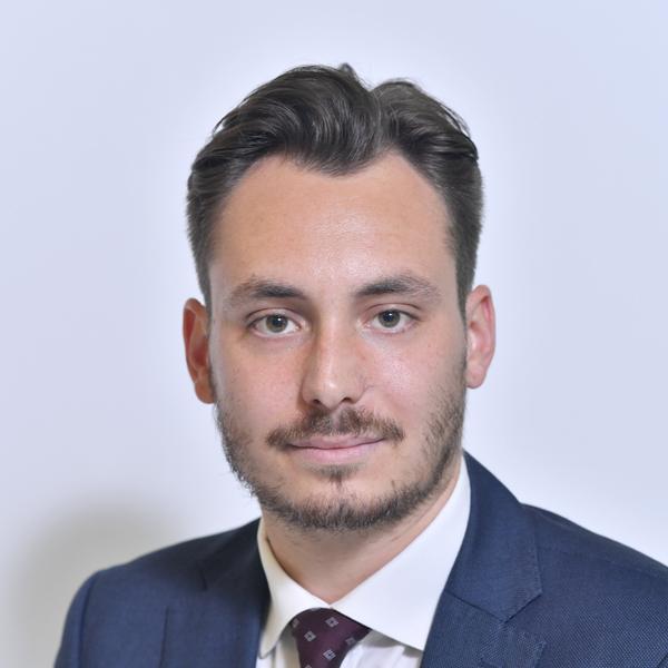 Giacomo Marchesini