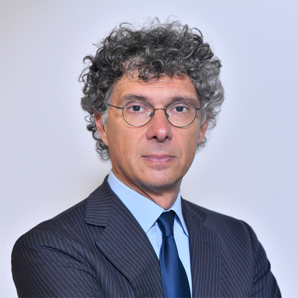 Giampaolo Gabbi