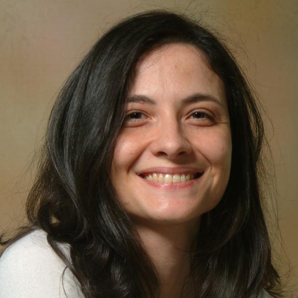Giovanna Padula