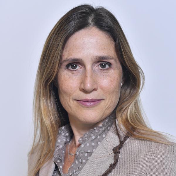 Giovanna Zanotti