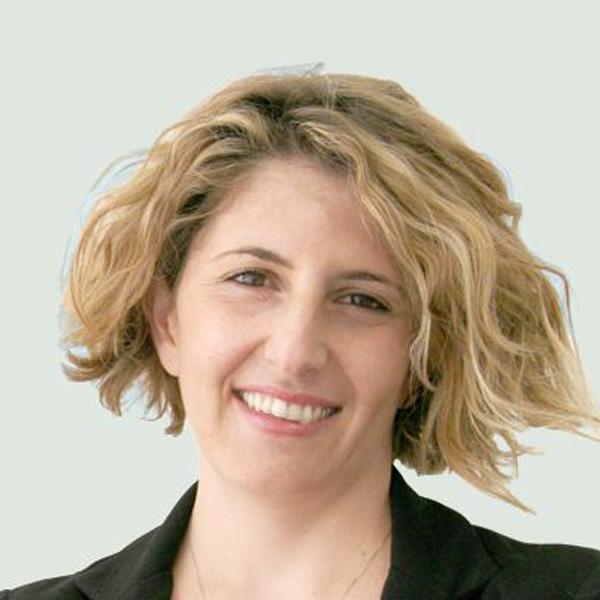 Giulia  Miniero