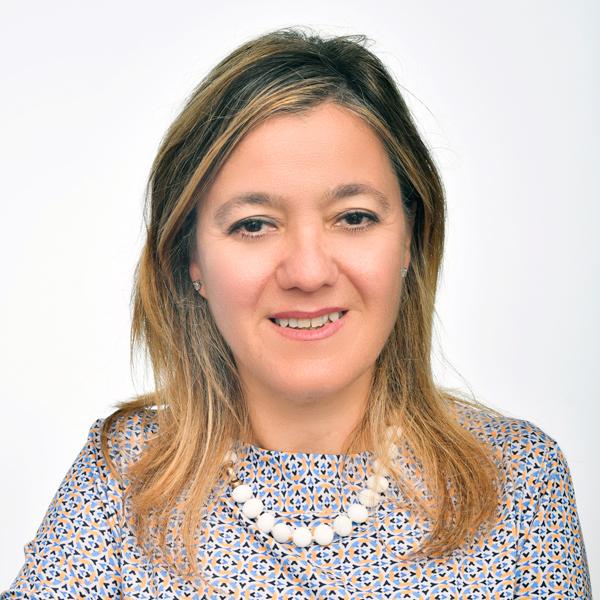 Giuliana Baldassarre
