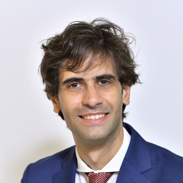 Giulio Allevato