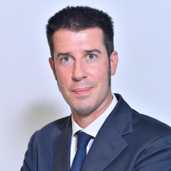 Giuseppe Stabilini