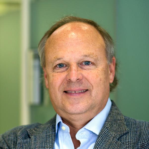 Hans Brechbuhl