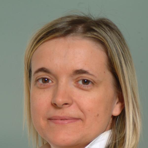 Ida Maria D'Alessio