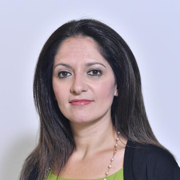 Iolanda D'Amato