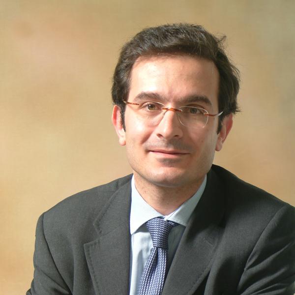 Jacopo Mattei