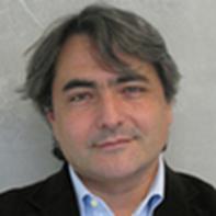 Claudio Jommi