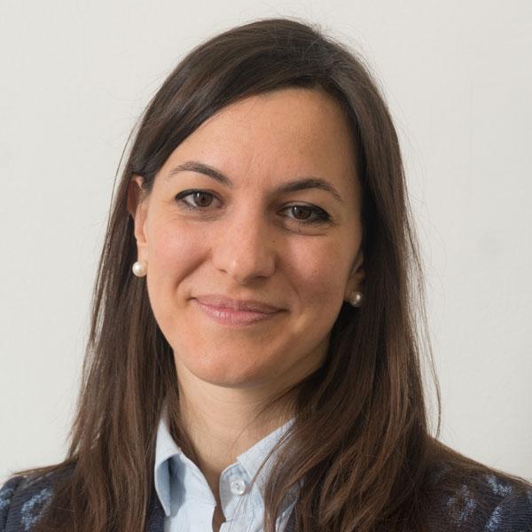 Laura Baruffaldi