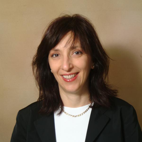Laura Zoni