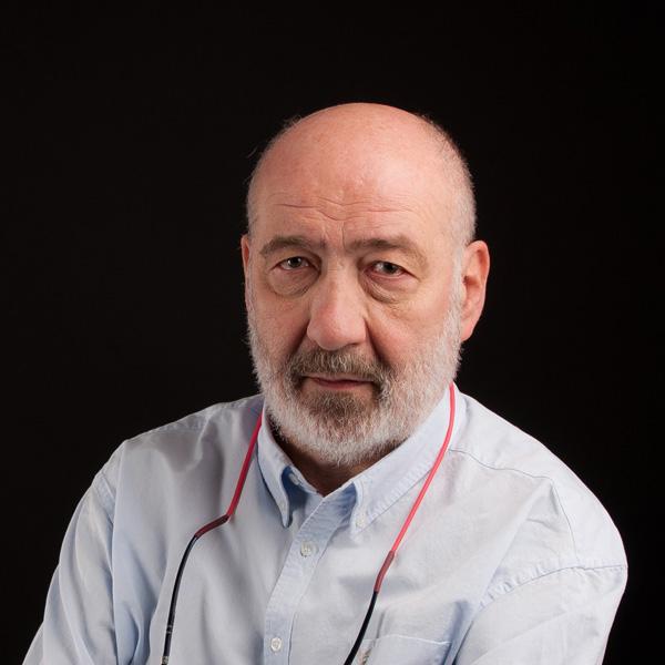 Lorenzo Peccati