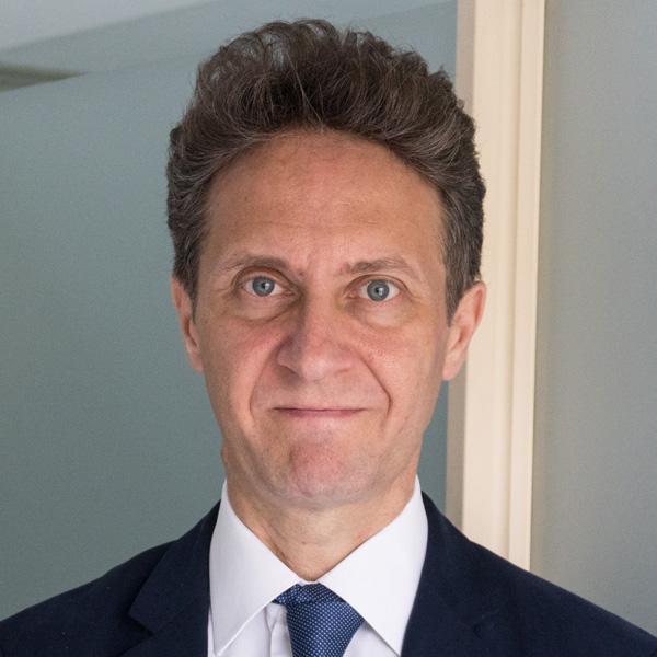Luca Brusati