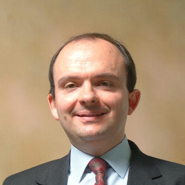 Luca Buccoliero