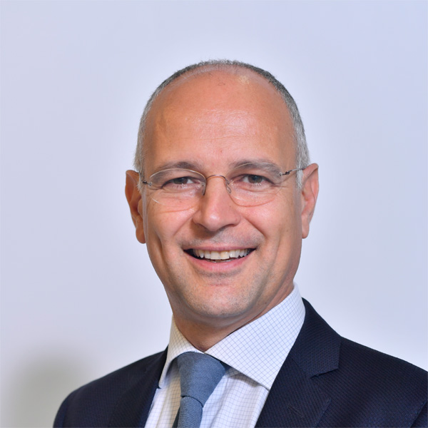 Luca Ghezzi