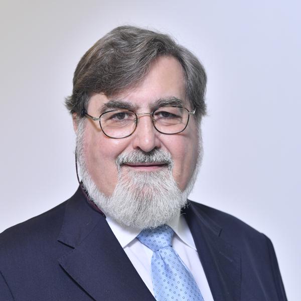 Luciano Munari
