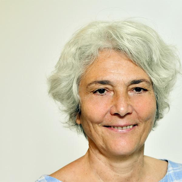 Manuela Brusoni