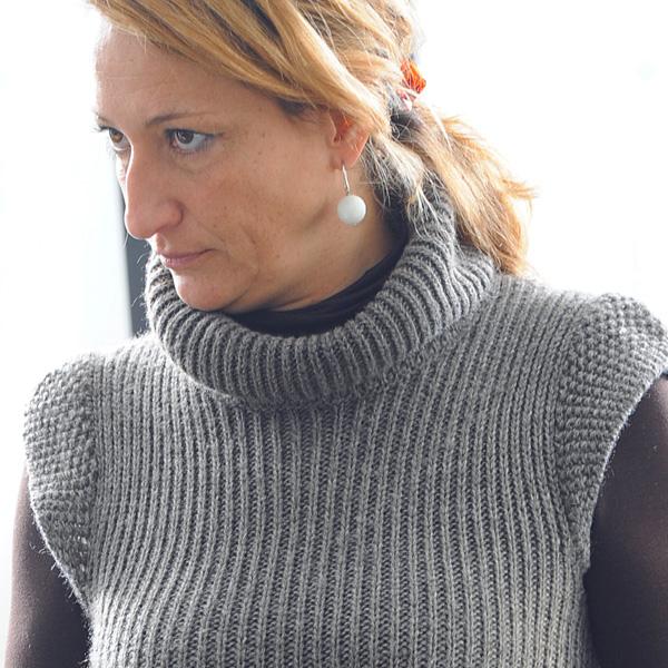 Mara Bergamaschi