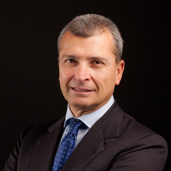 Marco Agliati