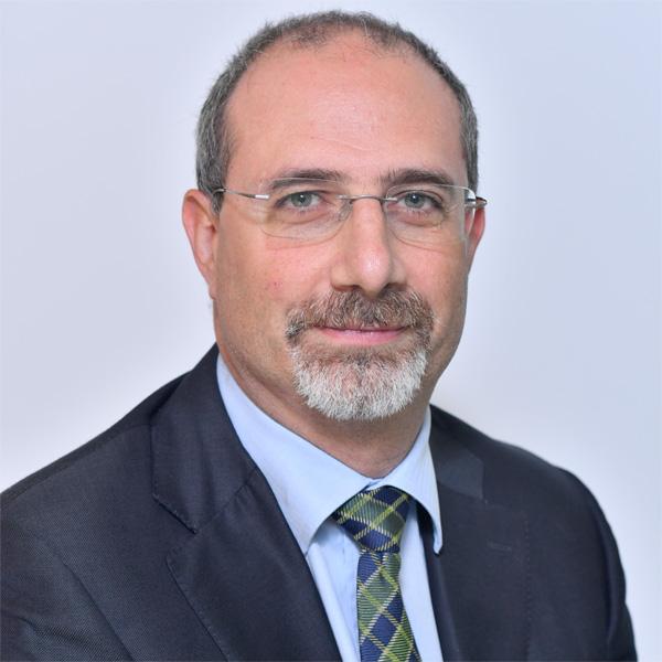 Marco Bettucci