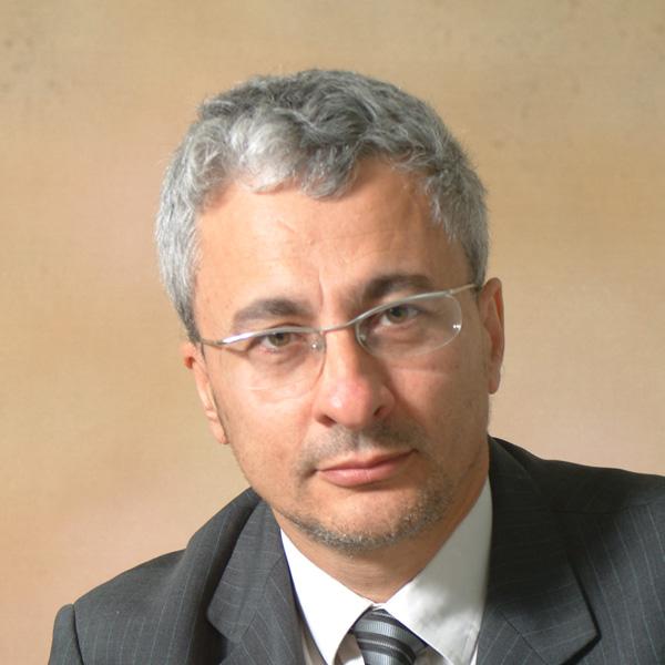 Marco Di Antonio