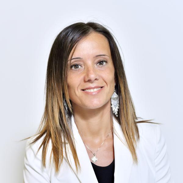 Maria Gaia Soana