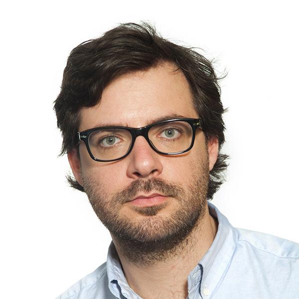 Mario Daniele Amore