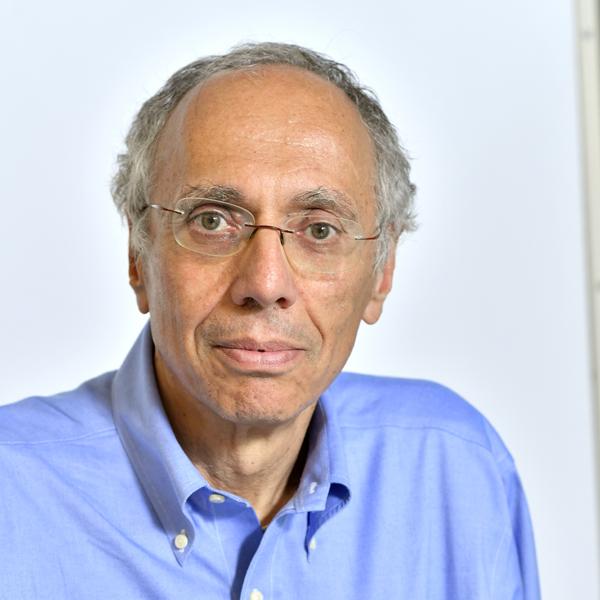 Mario Del Vecchio
