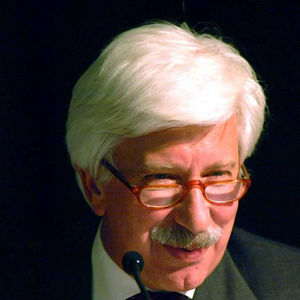 Mario Masini