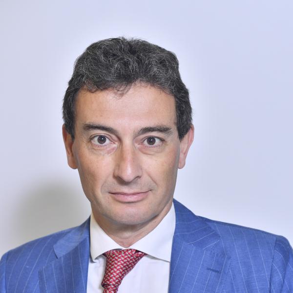 Mario Vinzia