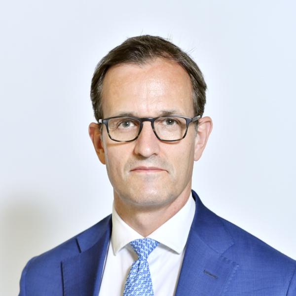 Markus Venzin
