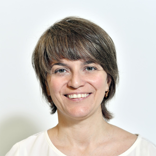 Marta Barbieri