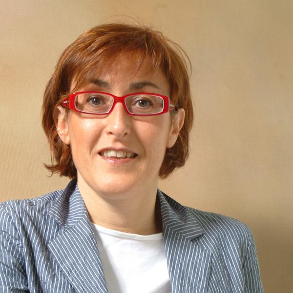Martina Raffaglio