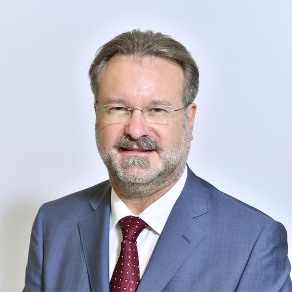 Massimo Aielli