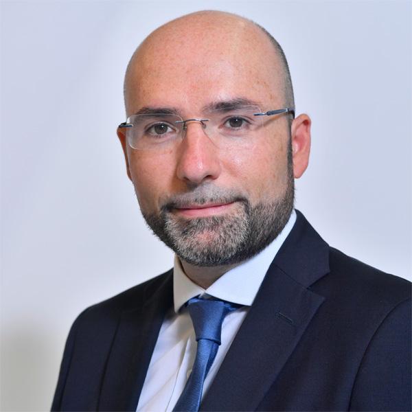 Matteo Cotugno