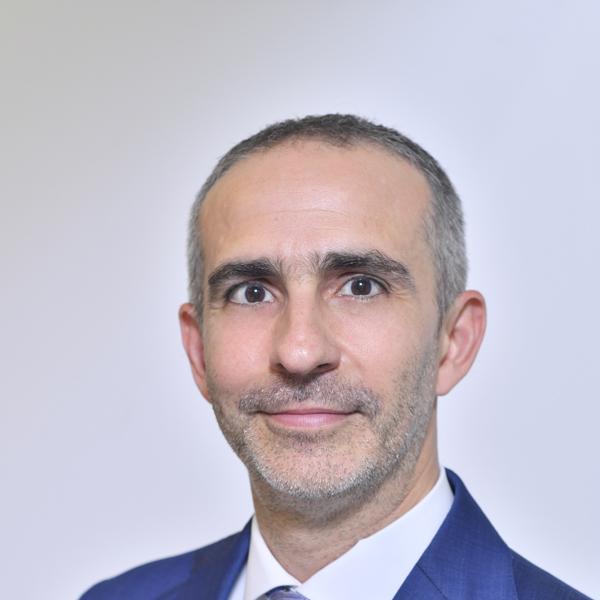 Matteo Di Castelnuovo