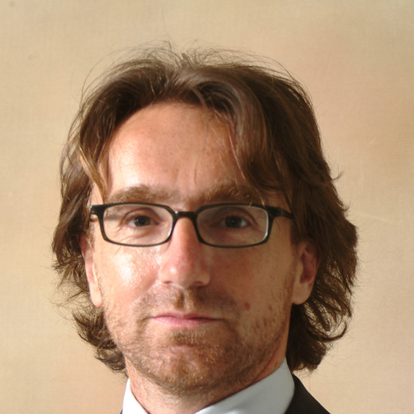 Matteo Giuffrida