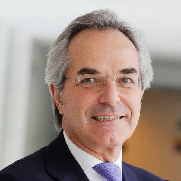 Maurizio Dallocchio