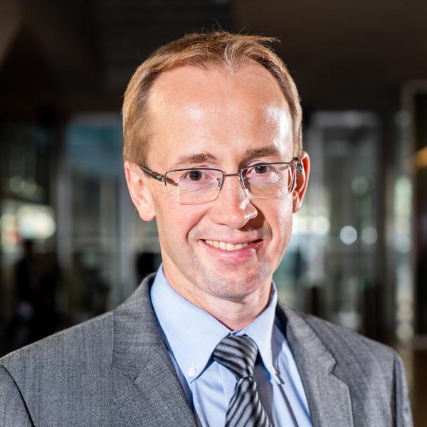 Michael Trusov