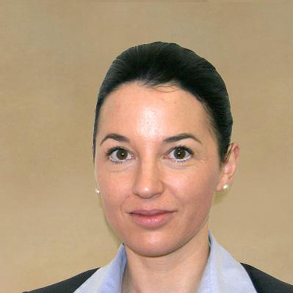 Michèle Sutter-Rüdisser