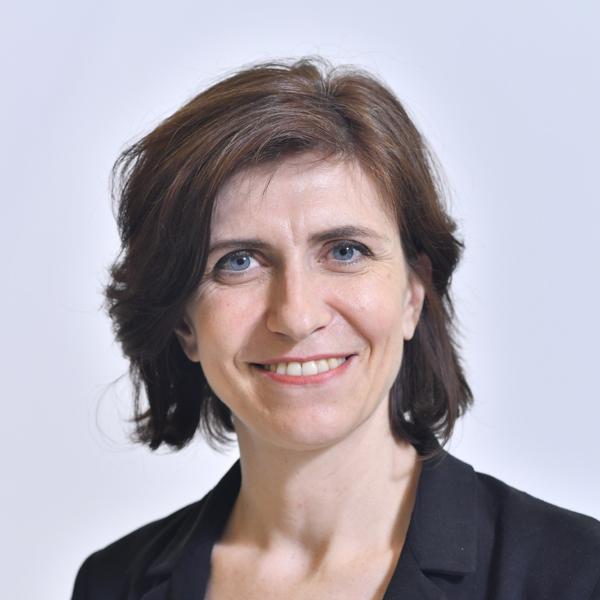 Monica Otto
