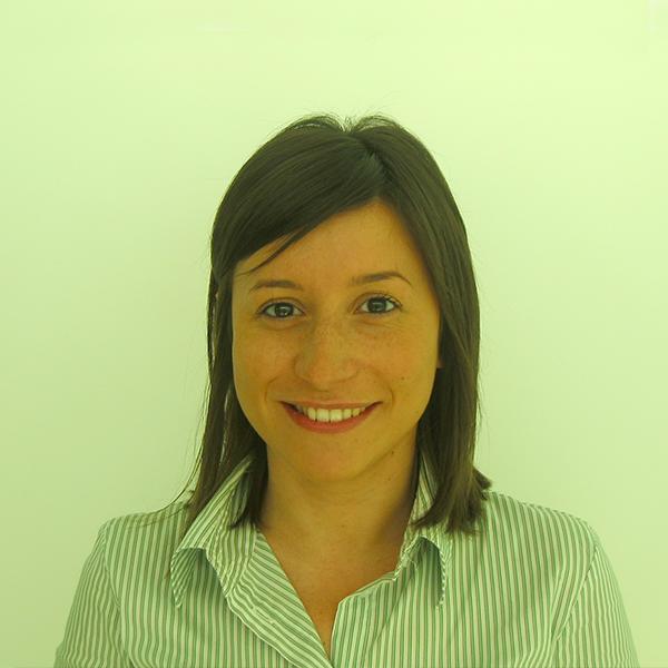 Monica Rossolini