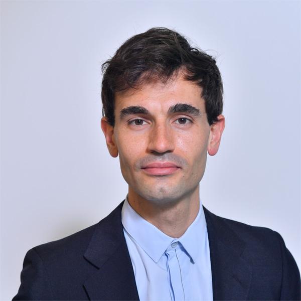 Niccolò Cusumano