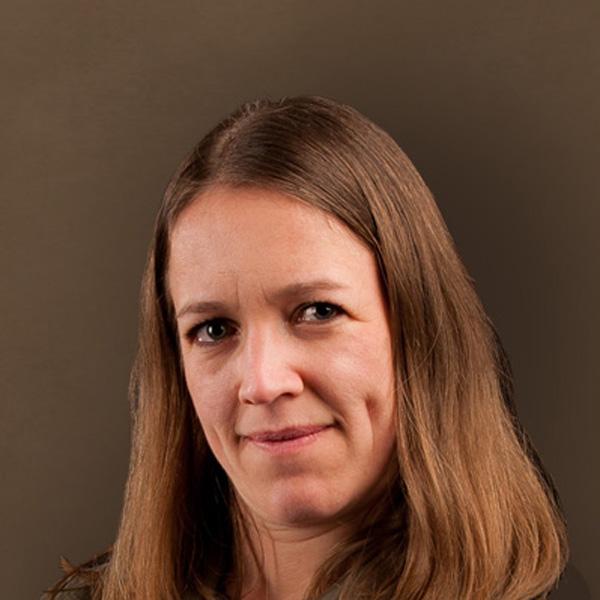 Nicoletta Corrocher