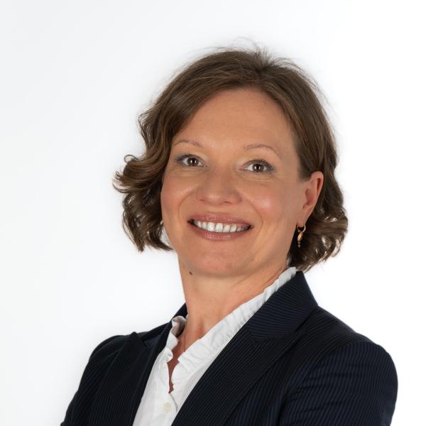 Olga Annushkina