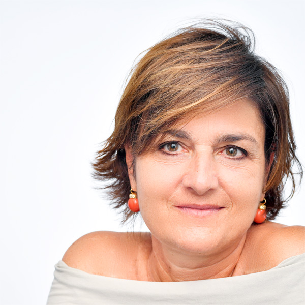 Paola Caiozzo