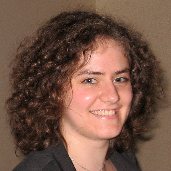 Paola Cantarelli