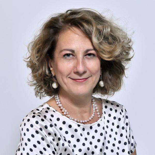 Paola Musile Tanzi