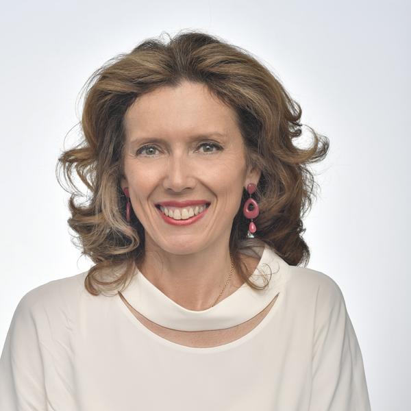 Paola Schwizer