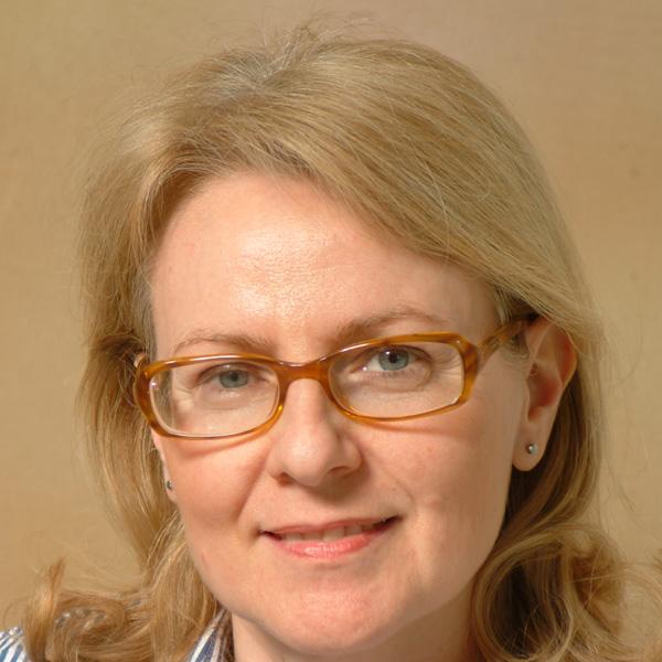 Paola Varacca Capello